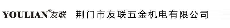 雷竞技官网appraybet雷竞技官网公司